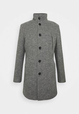 ONTARIO - Zimní kabát - grey