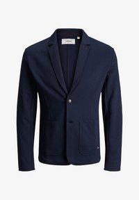 Produkt - KLASSISCHER - Giacca - navy blazer - 5