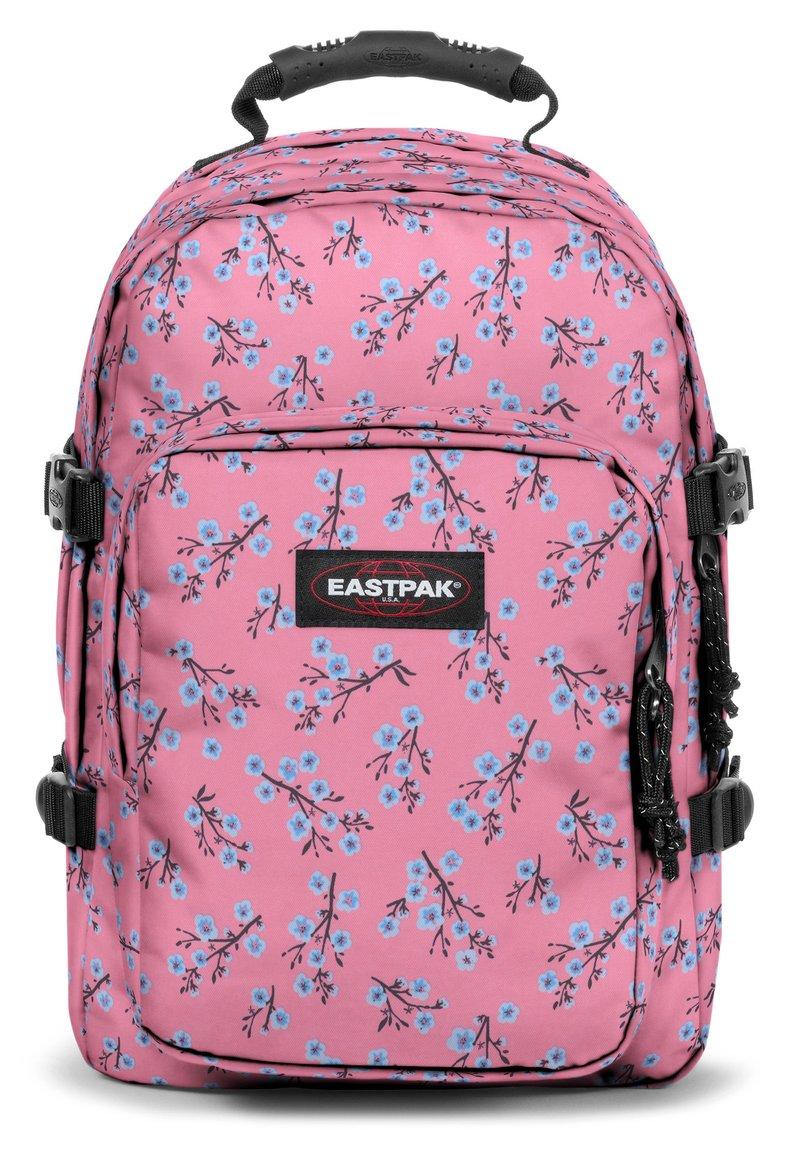 Eastpak - PROVIDER - Rucksack - bliss crystal