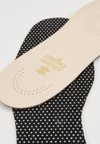 Pedag - Insole - brown - 2