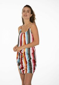 Protest - BOUNTIER - Day dress - sandstone - 5