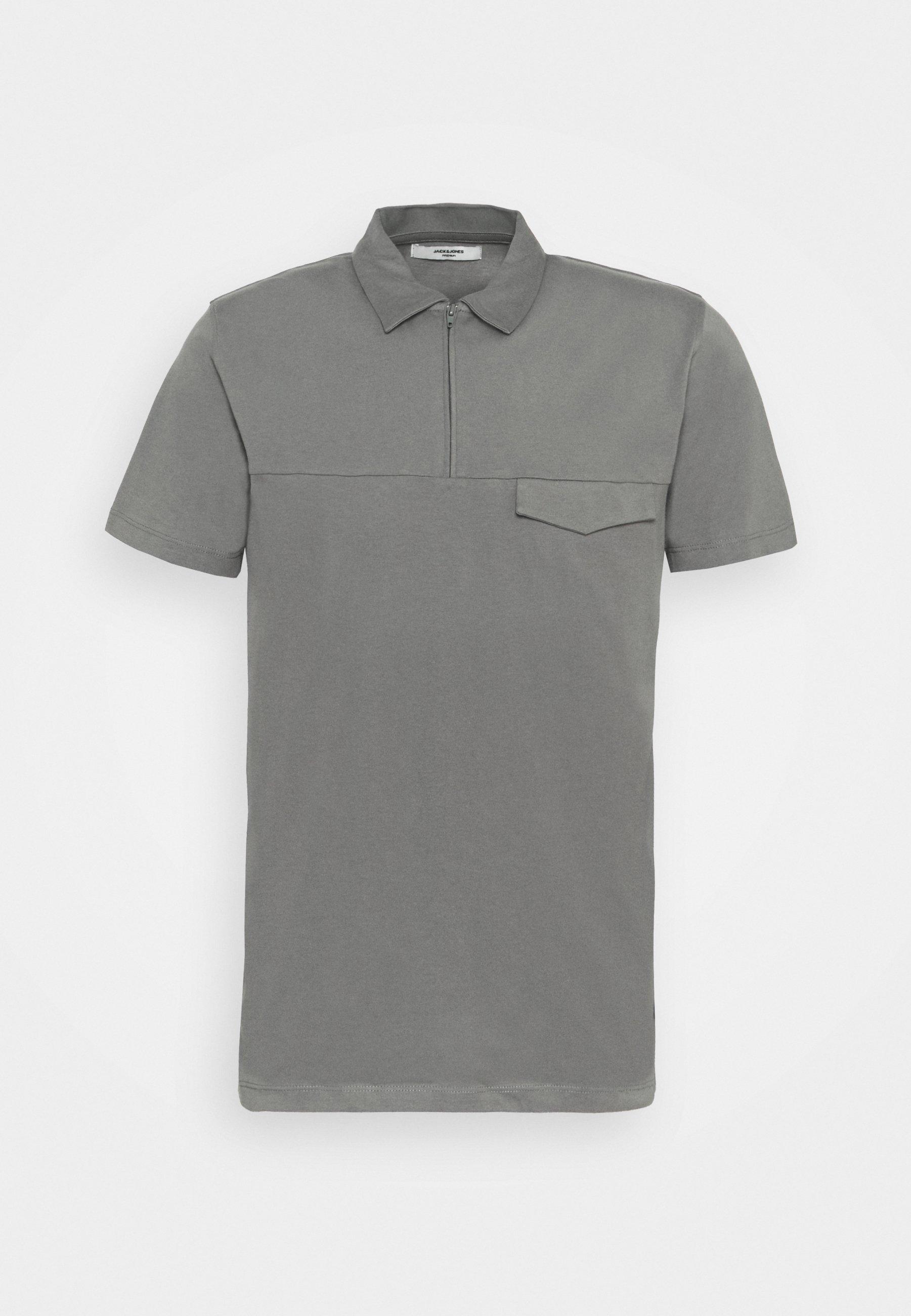 Herrer JPRBLATOMWAY - Poloshirts