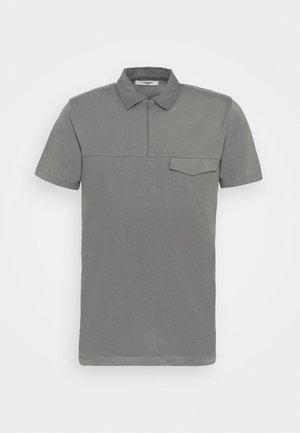 JPRBLATOMWAY - Polo shirt - sedona sage