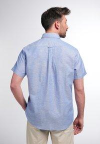 Eterna - REGULAR FIT - Shirt - hellblau - 1