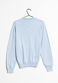 Brooks Brothers - Pullover - blue - 1