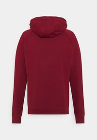 adidas Performance - ARSENAL LONDON - Sweatshirt - noble maroon - 1