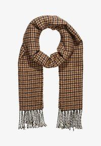 Burton Menswear London - Huivi - grey - 1
