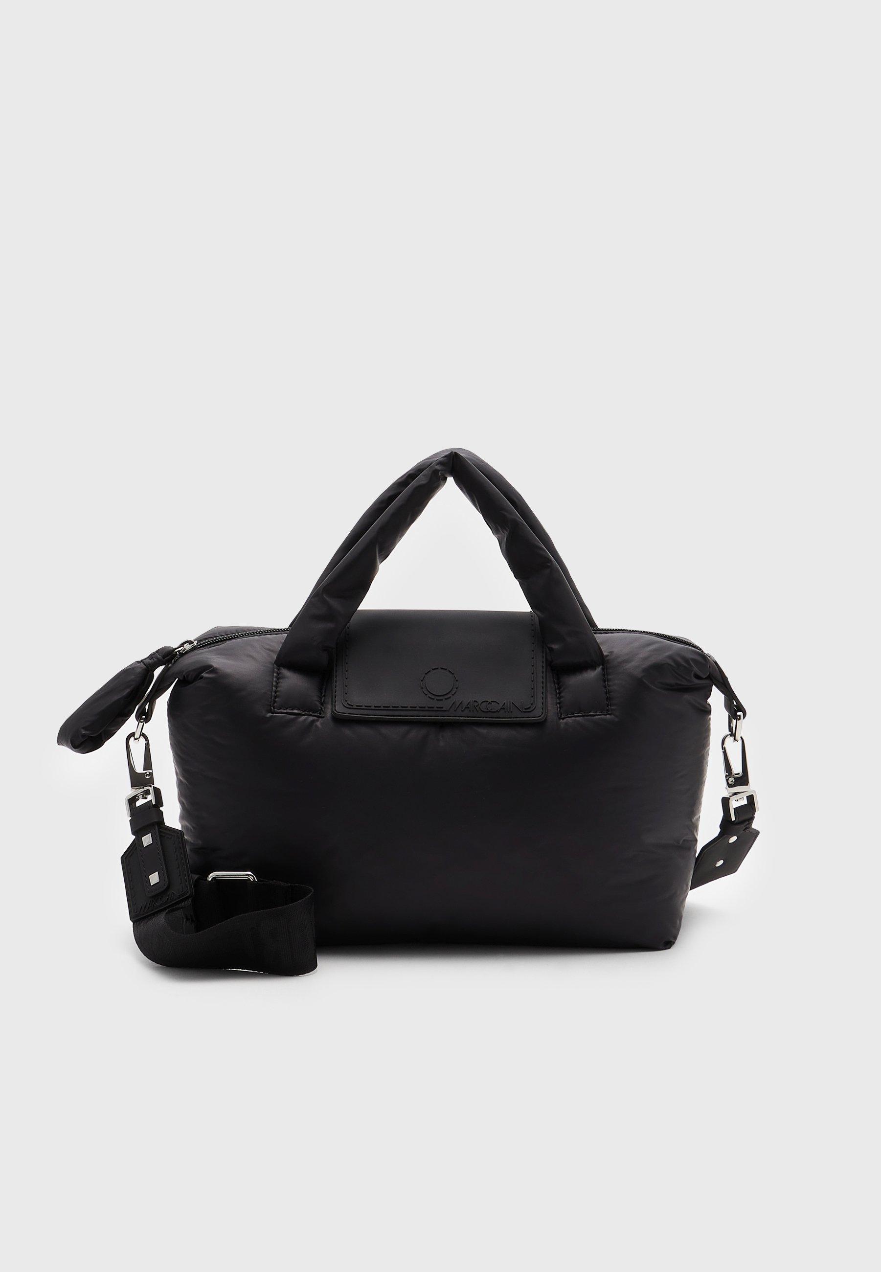 Women SHOULDER BAG - Across body bag