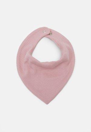 UNISEX - Smekke - pink