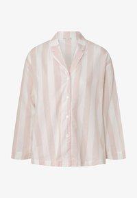 OYSHO - Pyjama top - rose - 4