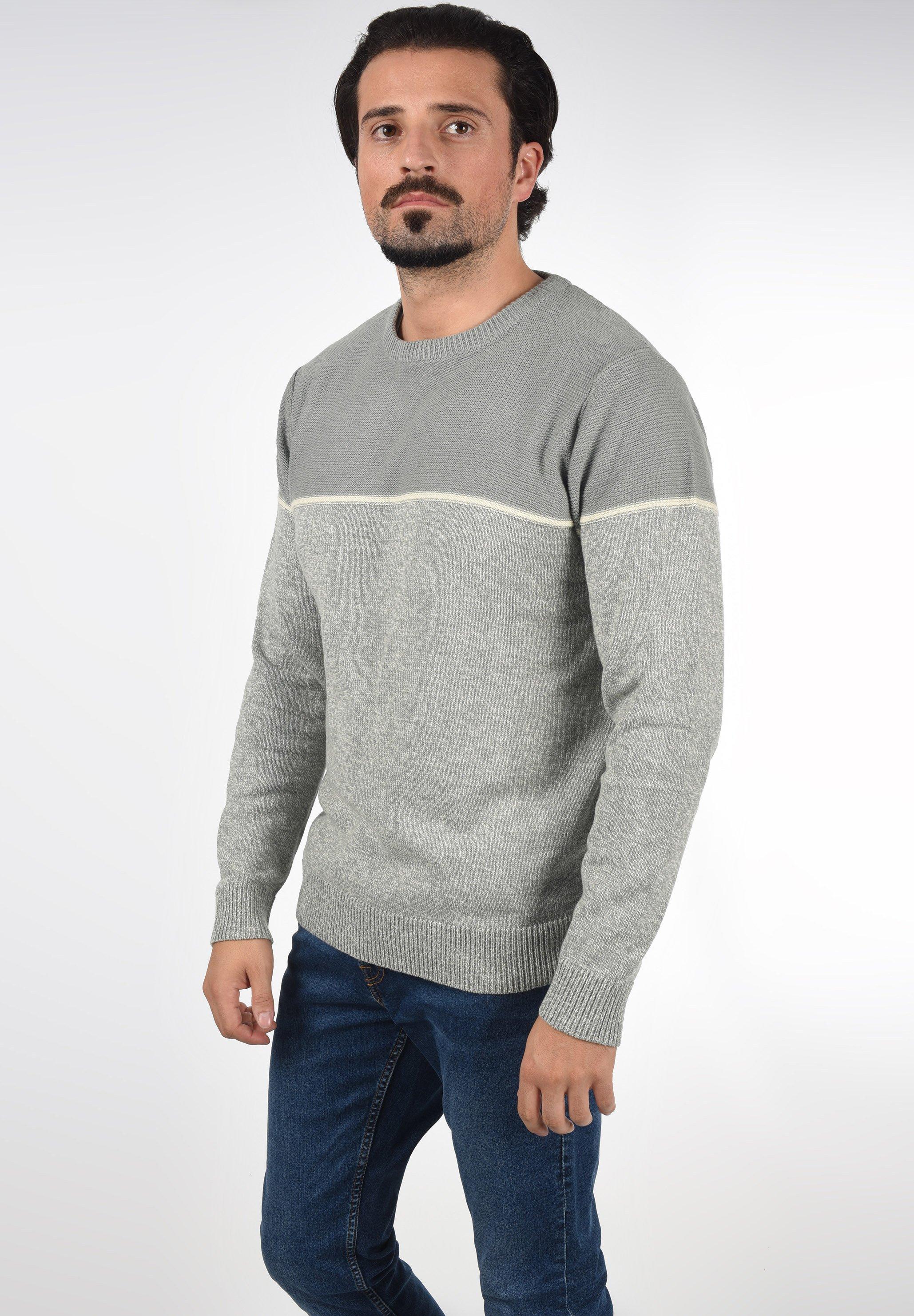 Homme LYNN - Pullover