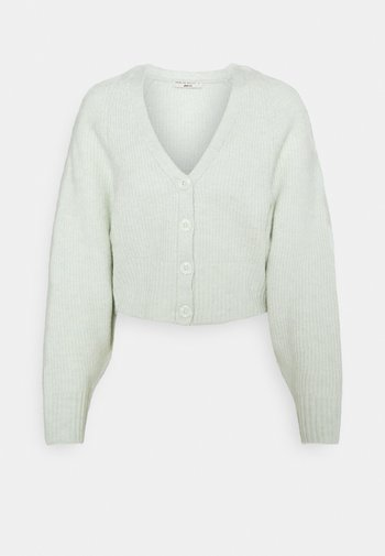 TILLY CARDIGAN