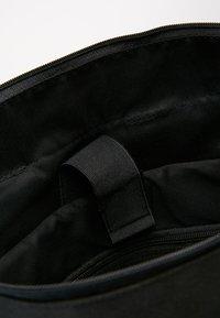 Forvert - Rucksack - black - 6