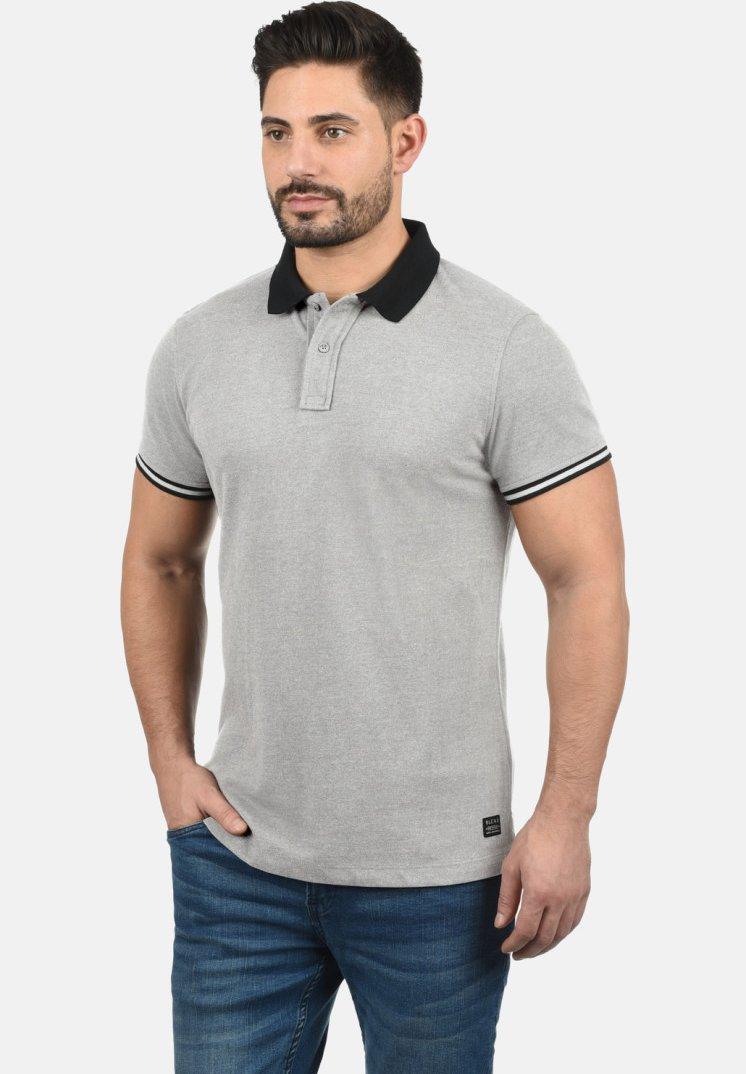 Herrer PRATO - Poloshirts