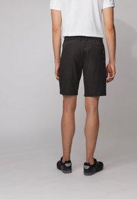 BOSS - LITT - Shorts - black - 2