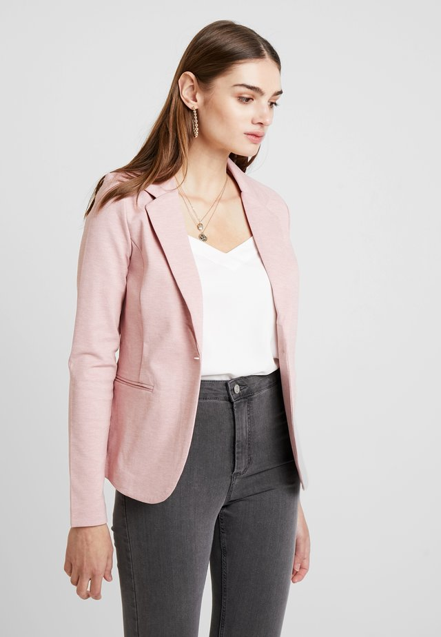 KATE - Blazer - rose