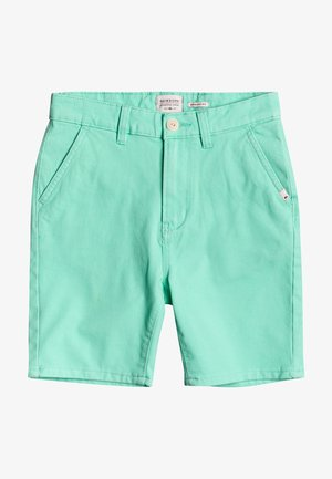 Shorts - cabbage