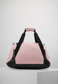 Puma - Sports bag - bridal rose - 2