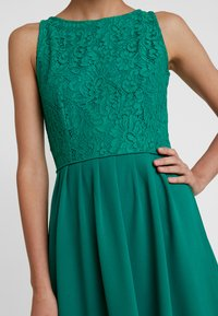 mint&berry - Jersey dress - bosphorus - 6