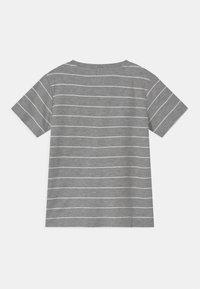 Name it - NMMVES 2 PACK - T-shirts print - dark sapphire - 1