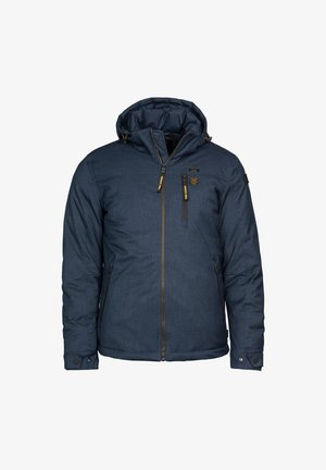 STRATOR - Winter jacket - salute