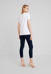LTB - LONIA - Jeans Skinny Fit - ferla wash - 2