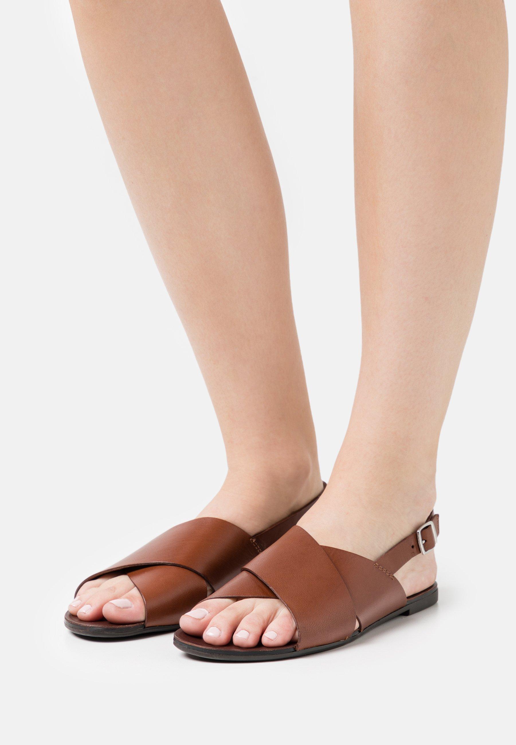 Women TIA - Sandals