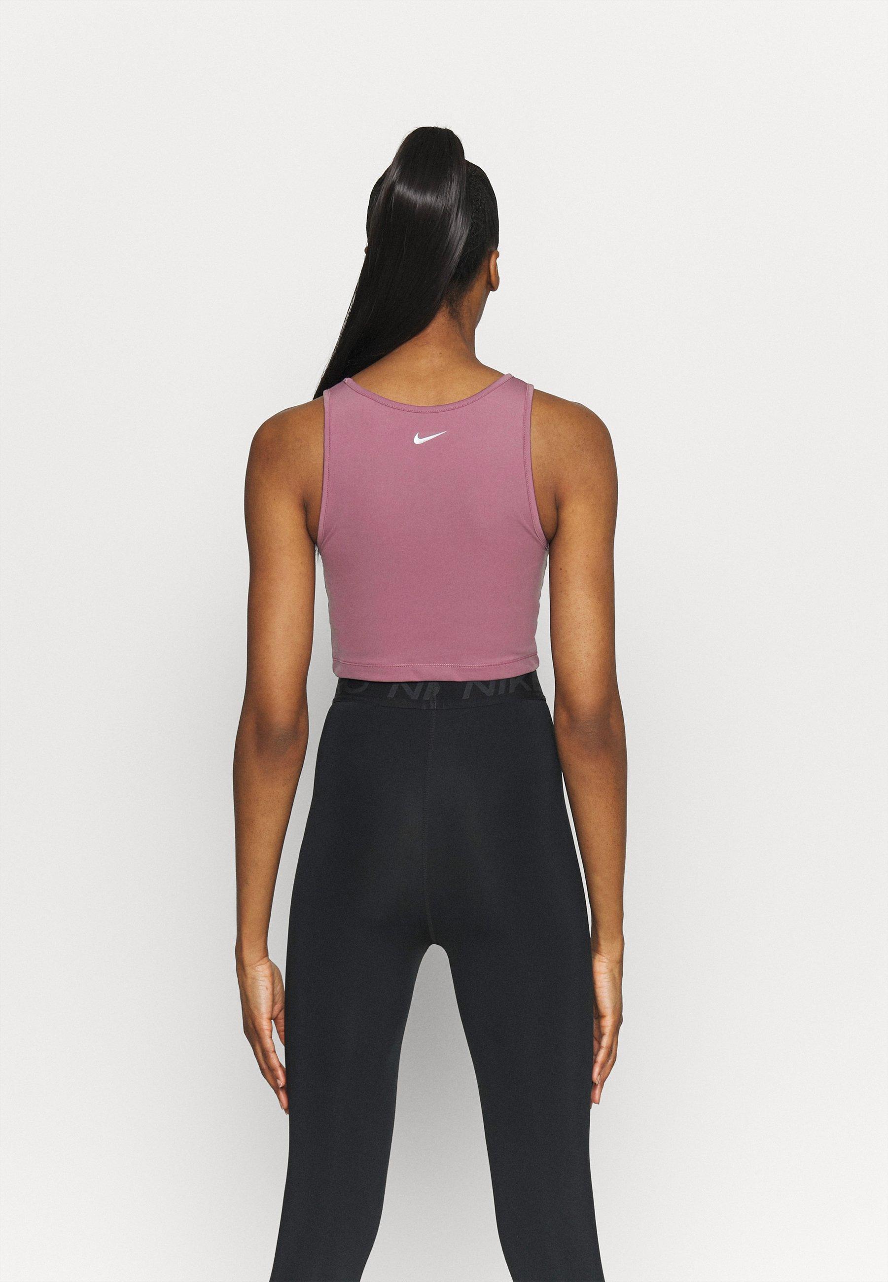 Women TANK FEMME  - Sports shirt