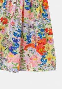 Molo - CISSA - Žerzejové šaty - light pink - 2