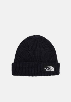 SALTY DOG BEANIE NEW UNISEX - Huer - dark blue