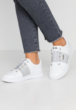 RUSH - Loafers - white