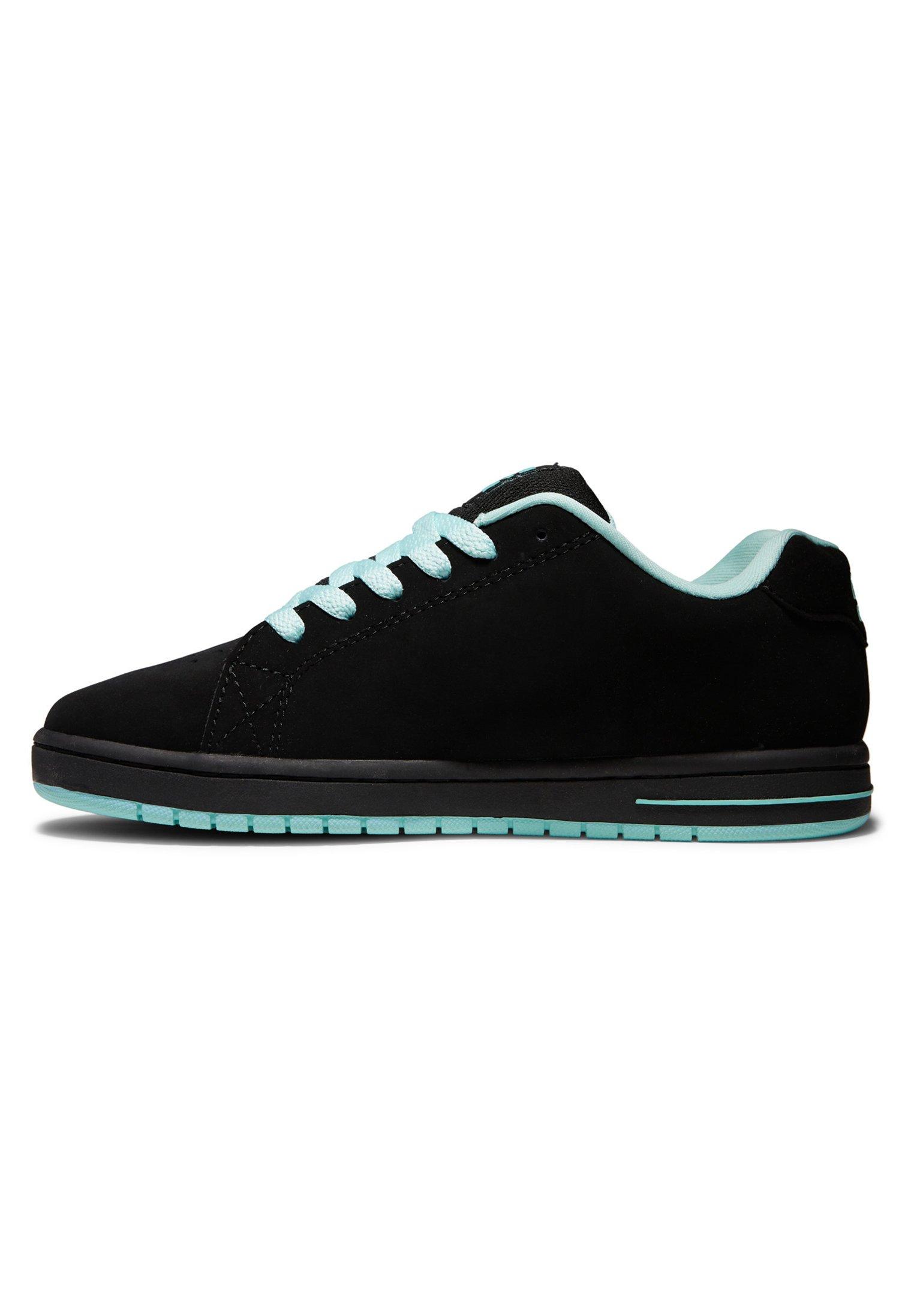Damer GAVELER  - Sneakers