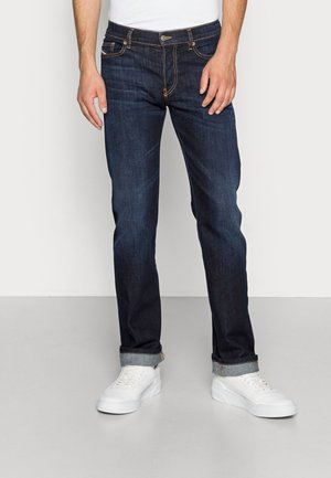 D-MIHTRY - Jeans straight leg - 009zs 01