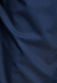 Jack & Jones PREMIUM - Shirt - navy blazer - 5