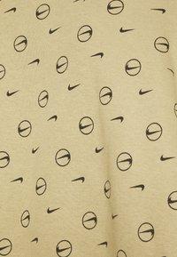 Nike Sportswear - CREW - Sweatshirt - parachute beige - 6