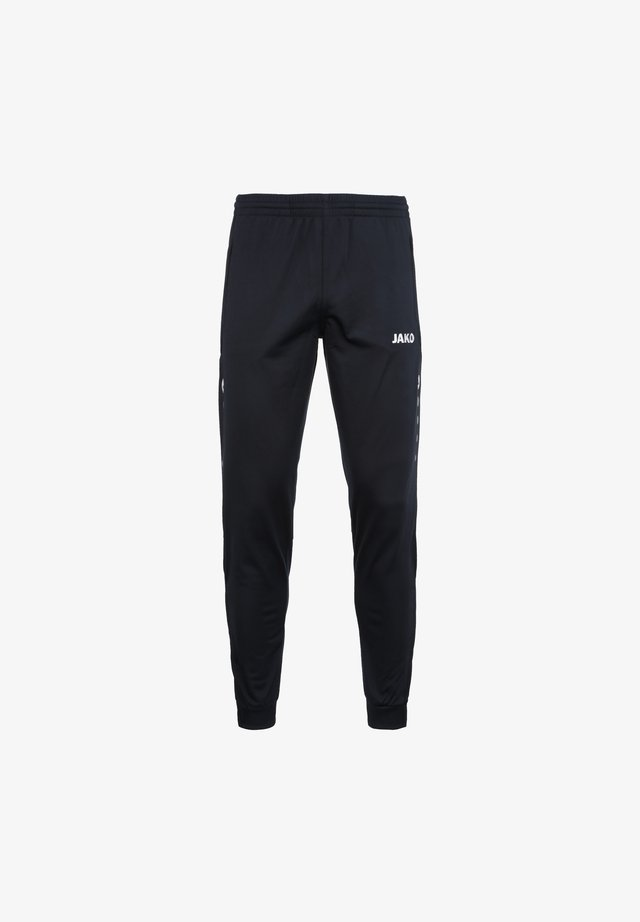 COMPETITION - Tracksuit bottoms - marine