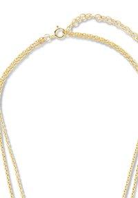 Violet Hamden - Necklace - gold - 6