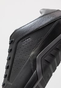 BOSS - AVENUE - Sneaker low - black - 5