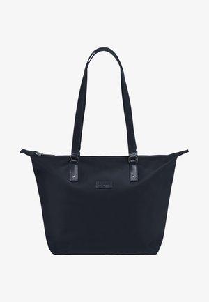 LADY PLUME - Handbag - blue