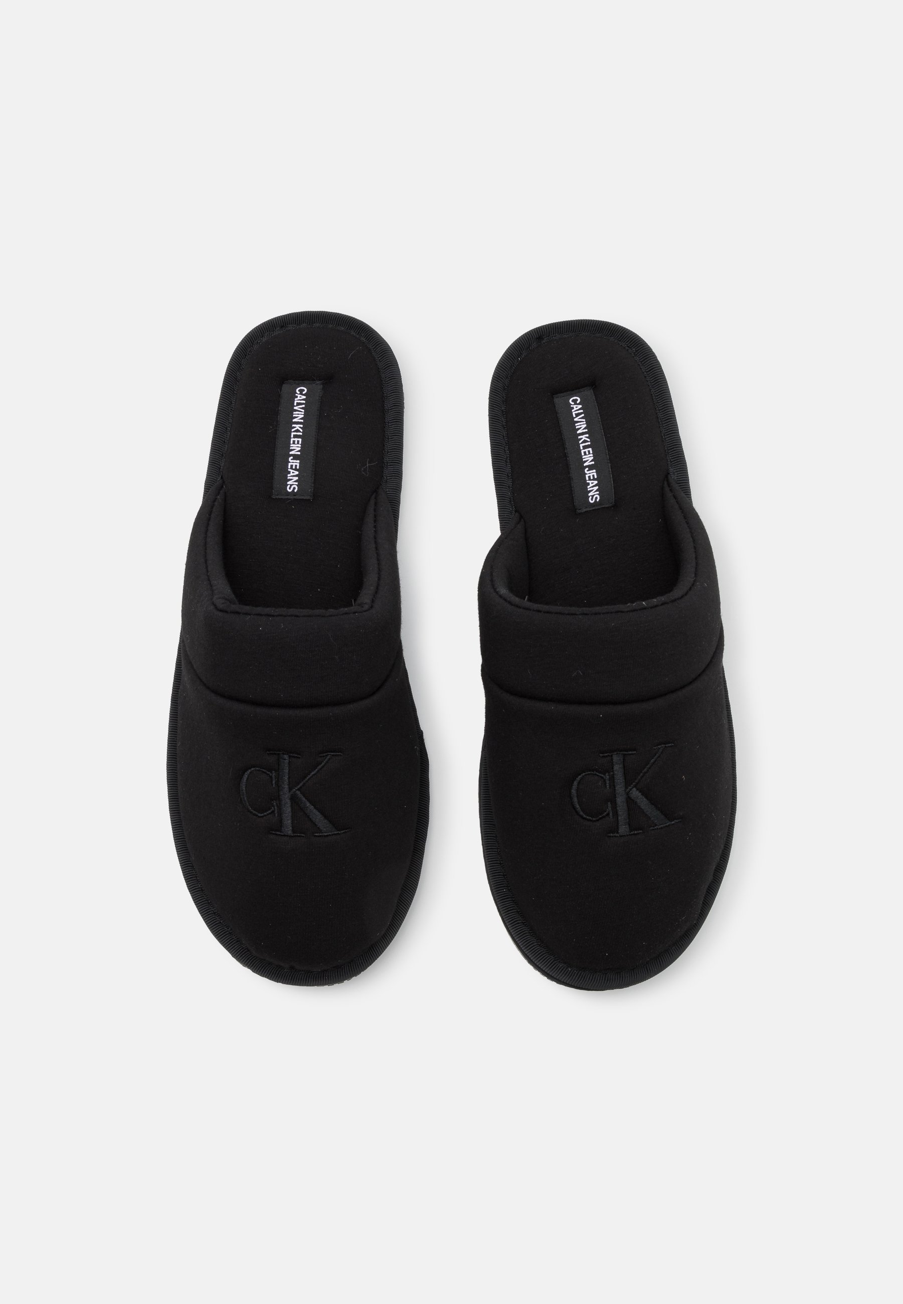 Men HOME SLIPPER - Slippers