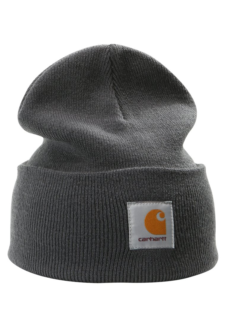 Carhartt Wip Watch Hat - Mütze Frosted Turquioise/türkis