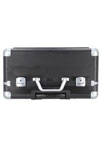 Alumaxx - Wheeled suitcase - black - 5