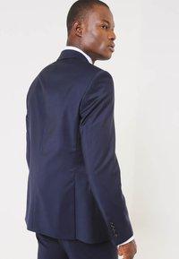 JOOP! - HERBY - Suit jacket - blue - 2