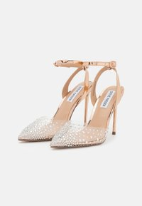 Steve Madden - REVERT - Decolleté - rose gold - 2