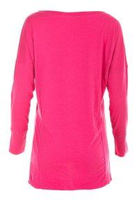 Winshape - MCS003 ULTRA LIGHT - Long sleeved top - deep pink - 4