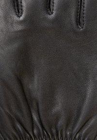 Marc O'Polo - Gloves - black - 1
