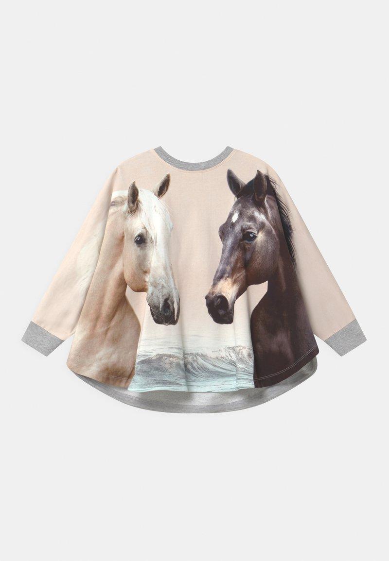 Molo - MARCELLA - Sweatshirt - multi-coloured