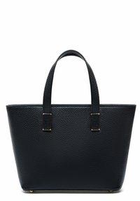 Isabel Bernard - Handbag - schwarz - 2