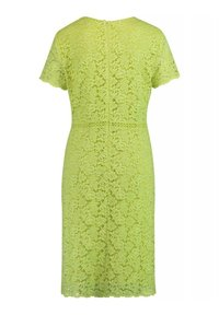 Gerry Weber - Cocktail dress / Party dress - lime - 1