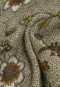 Part Two - KIRIA  - Foulard - brown - 1